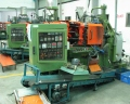 壓鑄機Diecasting Machine
